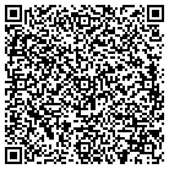QR-код с контактной информацией организации Константин, СПД