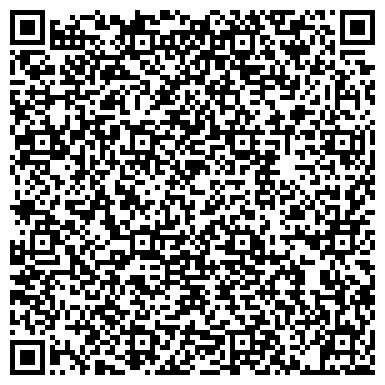 QR-код с контактной информацией организации Золотоношаагропостач, ООО