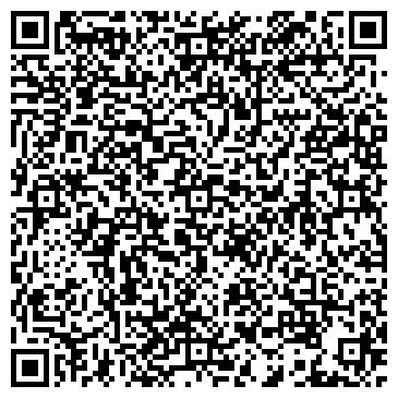 QR-код с контактной информацией организации Сортсеменаовощи, ОАО