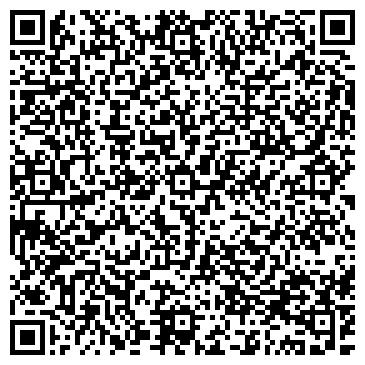 QR-код с контактной информацией организации Гришаков, ЧП