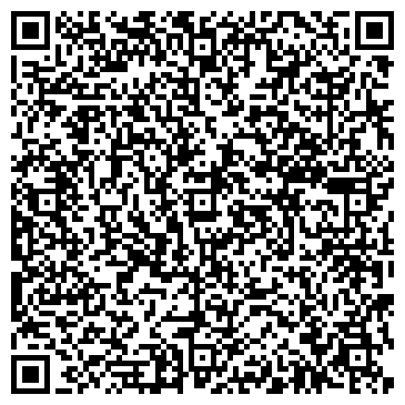 QR-код с контактной информацией организации Бабыря ФГ, ЧП