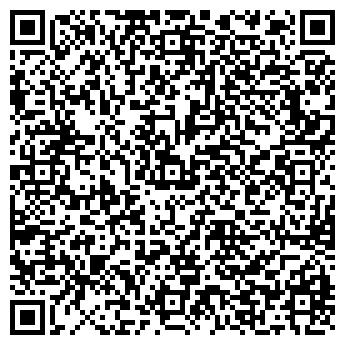 QR-код с контактной информацией организации Пестициды, ООО (Pesticides)