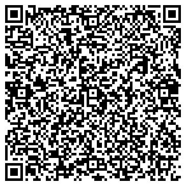 QR-код с контактной информацией организации Мацепа П.В., ЧП
