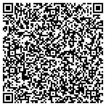 QR-код с контактной информацией организации Несвич, СХЧП (Запад-сетка)