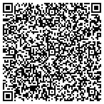 QR-код с контактной информацией организации Мандрика Р. М. , ЧП