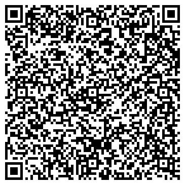 QR-код с контактной информацией организации Проскуров, ОАО