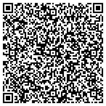 QR-код с контактной информацией организации Щедрый урожай, ЧП