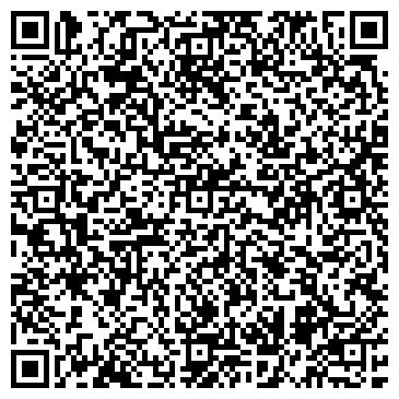 QR-код с контактной информацией организации Агрофирма Виктория, ООО