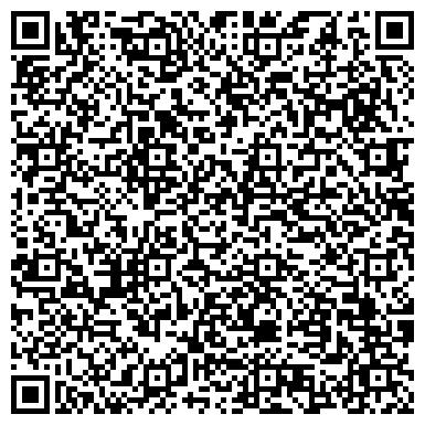 QR-код с контактной информацией организации Всеукраинский научный институт селекции (ВНИС), ООО