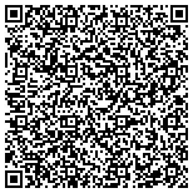 QR-код с контактной информацией организации Ровносеменаовощ, ОАО (Рівненасиннэовоч)