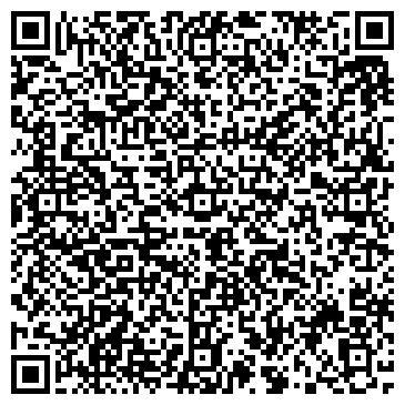 QR-код с контактной информацией организации Абсолютсервис ОМС, ООО