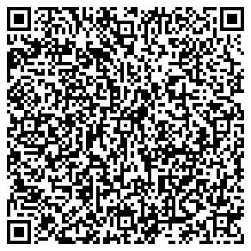 QR-код с контактной информацией организации Хомицкий Олег, ЧП