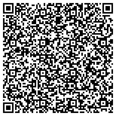 QR-код с контактной информацией организации Фермерское хозяйство Щуровское, КФХ