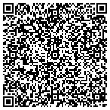 QR-код с контактной информацией организации Агротрейдер, ООО (Agrotreider)