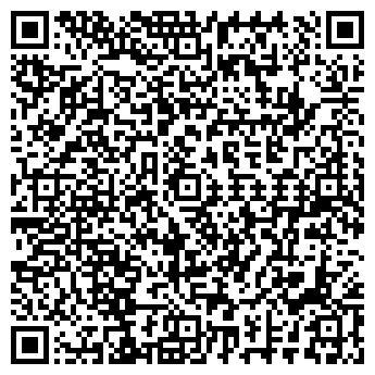 QR-код с контактной информацией организации GOLDEN-TRAVEL