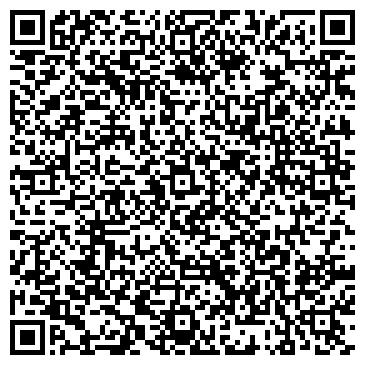QR-код с контактной информацией организации Пелех, СПД (Огородники)