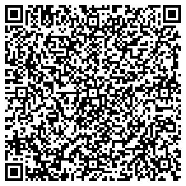 QR-код с контактной информацией организации Свергун С.А., ЧП