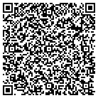 QR-код с контактной информацией организации Гурко, СПД