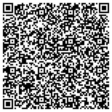 QR-код с контактной информацией организации Бучинская Ольга Владимировна, ЧП