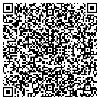 QR-код с контактной информацией организации Агро-свит, ООО