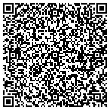 QR-код с контактной информацией организации Драчук, ЧП