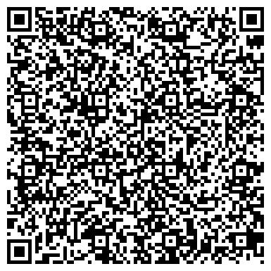 QR-код с контактной информацией организации Агро прод экспорт (Agro Prod Export), ООО