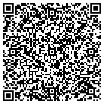 QR-код с контактной информацией организации Зотова, СПД
