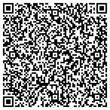 QR-код с контактной информацией организации Сельхоз, ООО