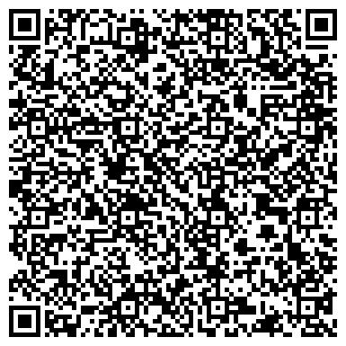 QR-код с контактной информацией организации Резник, ЧП (АФХ Возрождение)