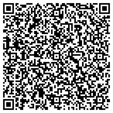 QR-код с контактной информацией организации Грейн Корн, ООО