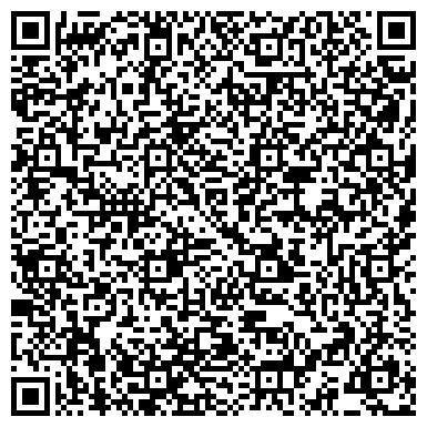 QR-код с контактной информацией организации Агросинтез-плюс, ЧП