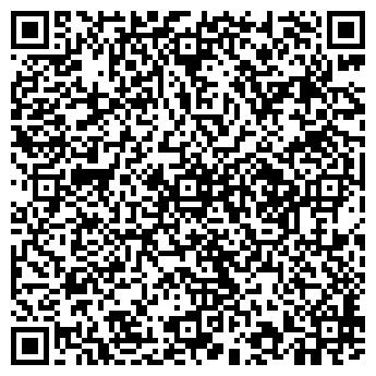 QR-код с контактной информацией организации СИВМА-ФОТОТЕХНИКА
