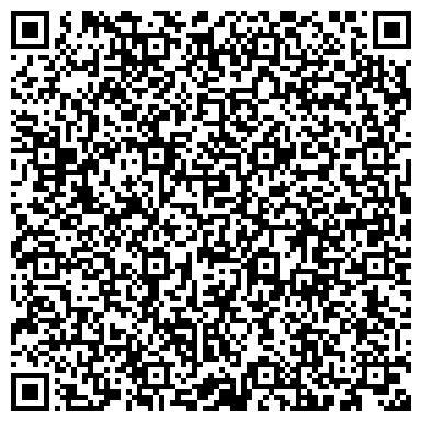 QR-код с контактной информацией организации НВКФ Селекта, ООО
