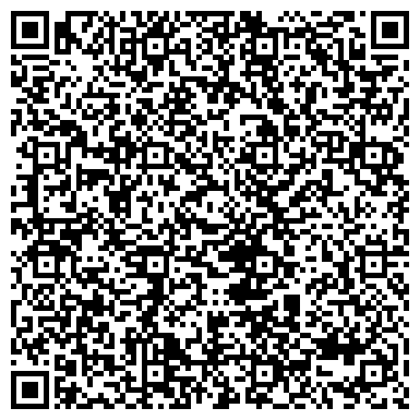 QR-код с контактной информацией организации СНК Агропромхим, ООО (Филиал)