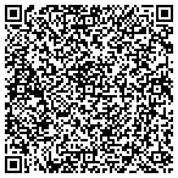QR-код с контактной информацией организации Похитун, ЧП