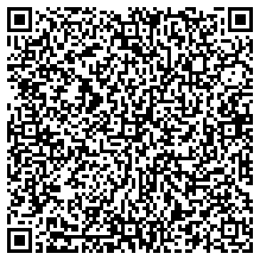 QR-код с контактной информацией организации Макеев С.Ю., СПД
