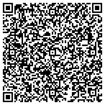 QR-код с контактной информацией организации Агрофирма Поле, ООО
