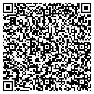 QR-код с контактной информацией организации Давиденко А А, СПД (Гейхера)
