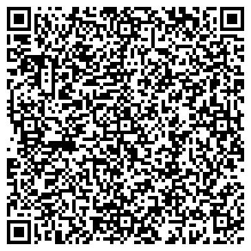 QR-код с контактной информацией организации Специво, ЧП (Specivo)