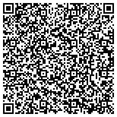 QR-код с контактной информацией организации Семена и орехи Украины, ООО