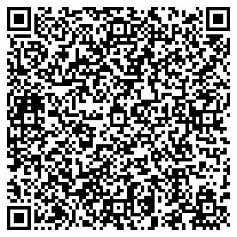 QR-код с контактной информацией организации ЗСП, СПД