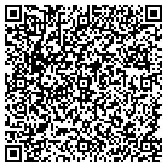 QR-код с контактной информацией организации Перспектива Компани, ЧП