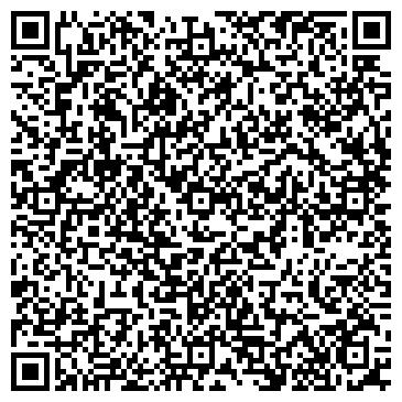 QR-код с контактной информацией организации ЖСВ Груп, ООО (ZSV Group)