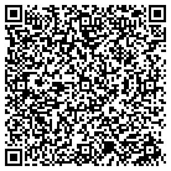 QR-код с контактной информацией организации КФХ Лена, ООО