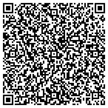 QR-код с контактной информацией организации Основа-Профиль, ЧП