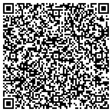 QR-код с контактной информацией организации Нержавейка-Креатив-Дизайн, ЧП