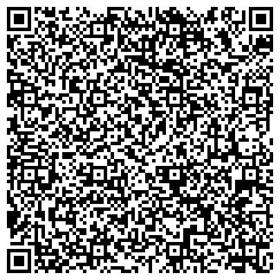QR-код с контактной информацией организации Сборка металлоконструкций,ЧП
