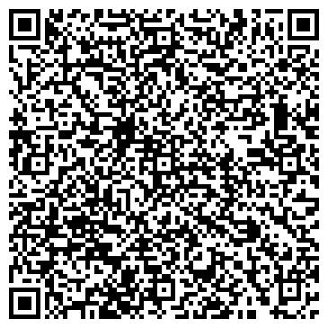 QR-код с контактной информацией организации Агрофирма Семена, ООО