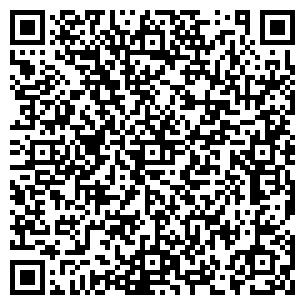 QR-код с контактной информацией организации Трейд-Агро-Буд, ООО