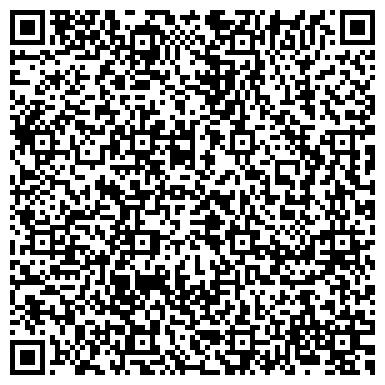 QR-код с контактной информацией организации Субъект предпринимательской деятельности Компания «Вариант» ЧП Матвиенко С. Г.